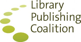 The Library Publishing Coalition